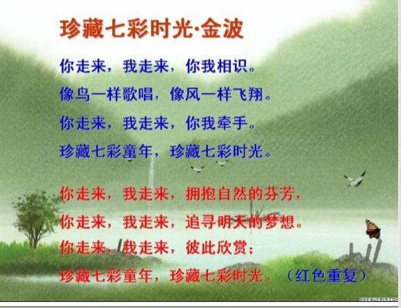 """赵红艳的作业-幼儿园教师教研活动需求调查表-""""国培"""""""