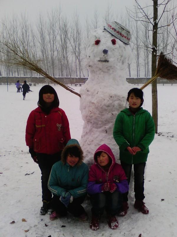 王金娥的作业-幼儿园环境创设与案例观摩